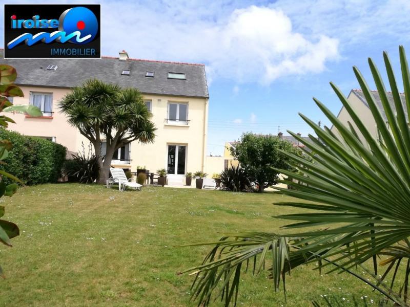 Vente maison / villa Plouzané 208000€ - Photo 11