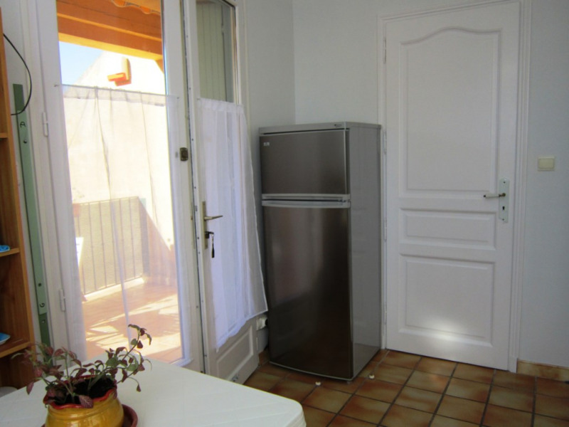 Alquiler  apartamento Lambesc 650€ CC - Fotografía 4