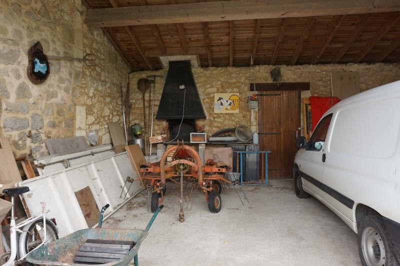 Vente maison / villa St andre de cubzac 317000€ - Photo 5