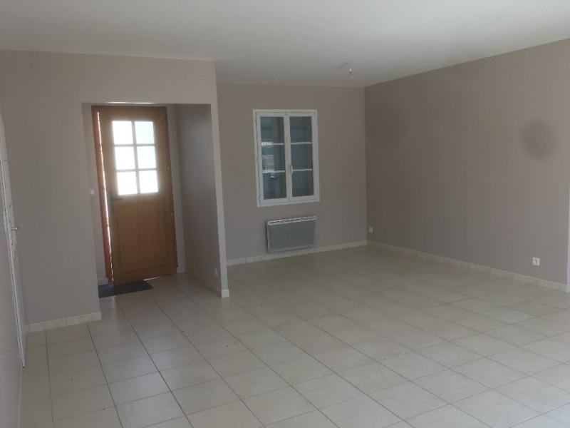 Sale house / villa Yves 254400€ - Picture 4