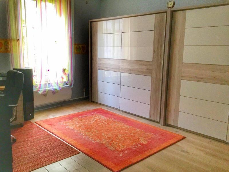 Vente maison / villa Vichy 227900€ - Photo 7