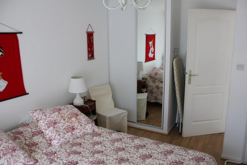 Sale apartment Le touquet paris plage 296800€ - Picture 10