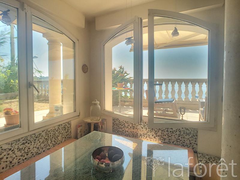 Vente maison / villa Roquebrune-cap-martin 2173000€ - Photo 10