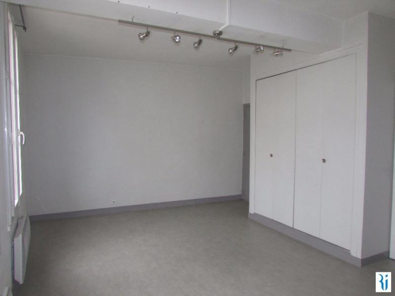Venta  apartamento Rouen 95000€ - Fotografía 3