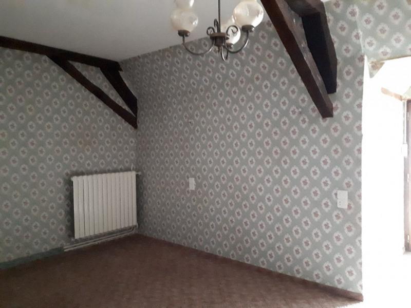 Sale house / villa Renaze 38500€ - Picture 4