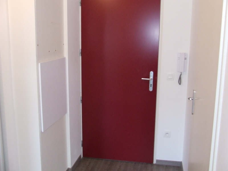 Rental apartment Aulnoye aymeries 480€ CC - Picture 7