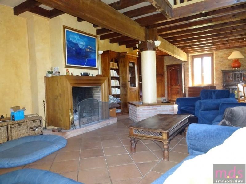 Deluxe sale house / villa Montastruc-la-conseillere 1260000€ - Picture 4