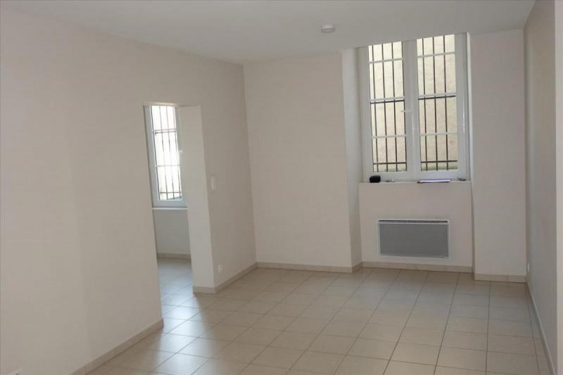 Locação apartamento Réalmont 470€ CC - Fotografia 3