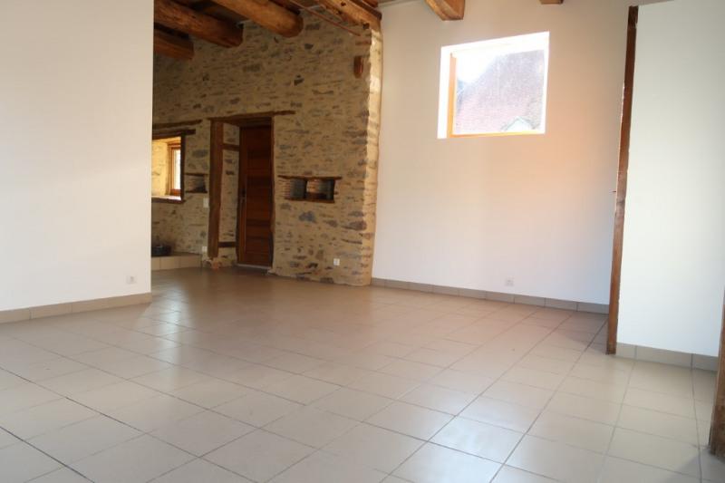 Location maison / villa Magnac bourg 610€ CC - Photo 5
