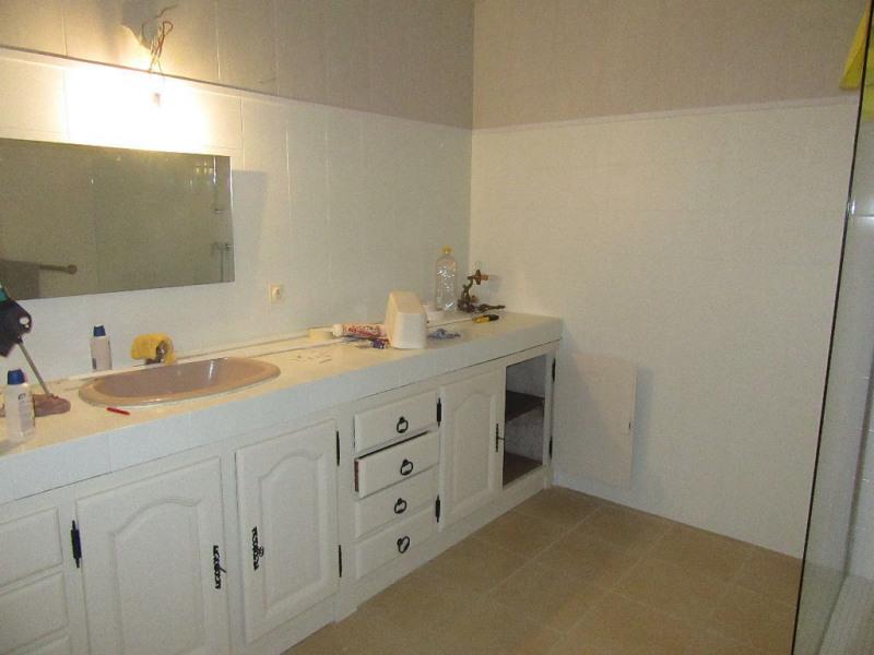 Vente maison / villa Champcevinel 265000€ - Photo 13