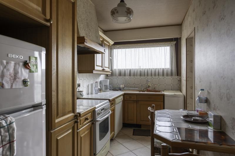 Vente appartement Ablon sur seine 160000€ - Photo 3