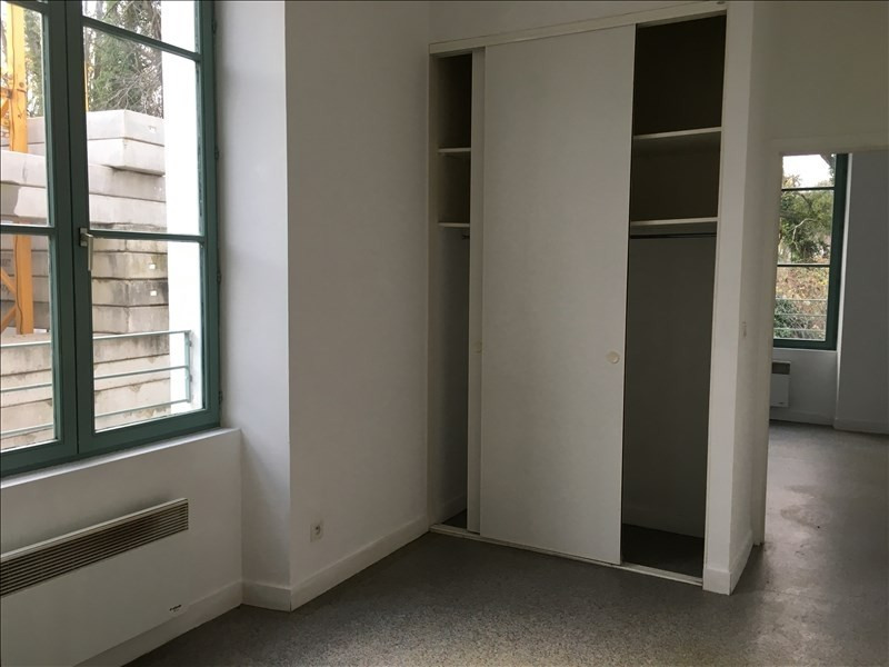 Rental apartment Meaux 658€ CC - Picture 4