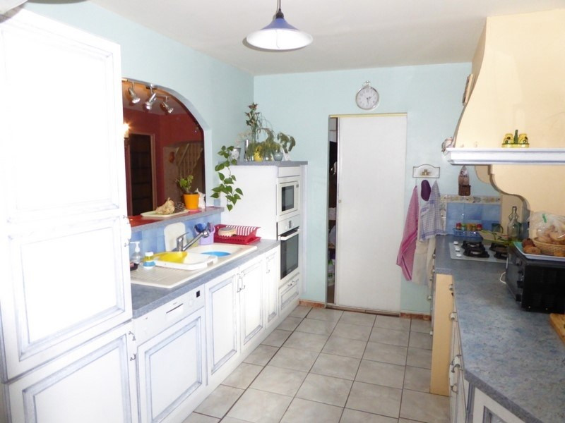Vente maison / villa Montpon menesterol 107 000€ - Photo 2