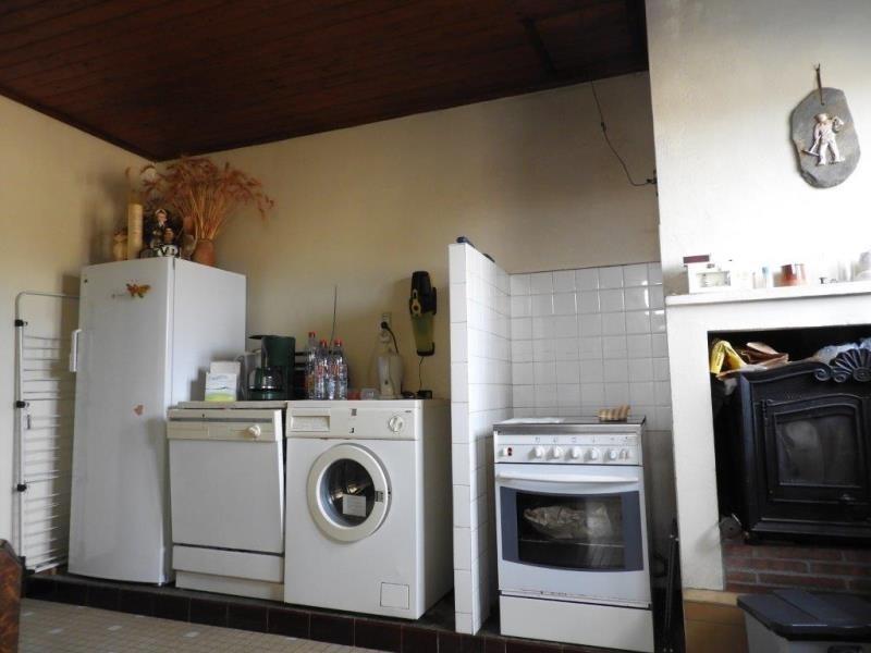 Vente maison / villa St georges d'oleron 272400€ - Photo 6