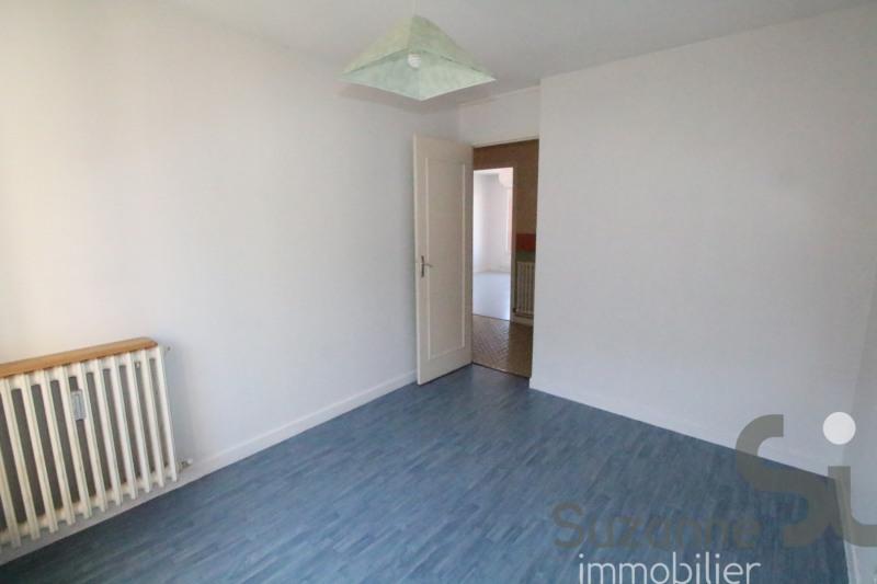 Sale apartment Villard-bonnot 195000€ - Picture 10