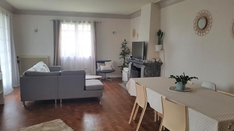Vente maison / villa Laroin 345000€ - Photo 4