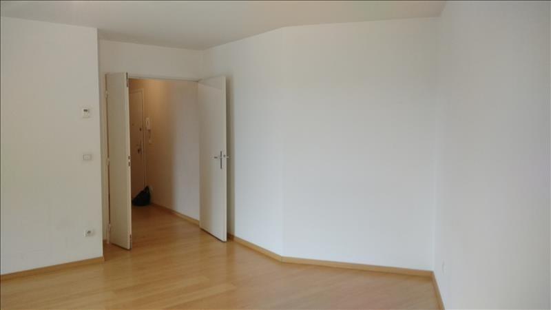 Location appartement Vendome 540€ CC - Photo 2