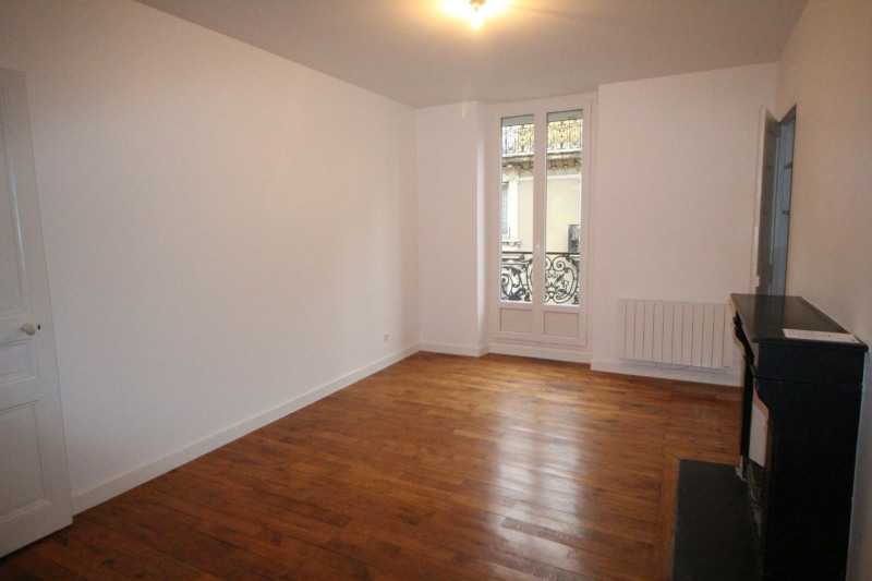 Location appartement Grenoble 720€ CC - Photo 3