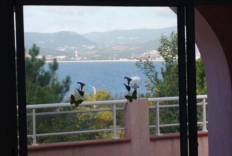 Vente maison / villa Porticcio 440000€ - Photo 10