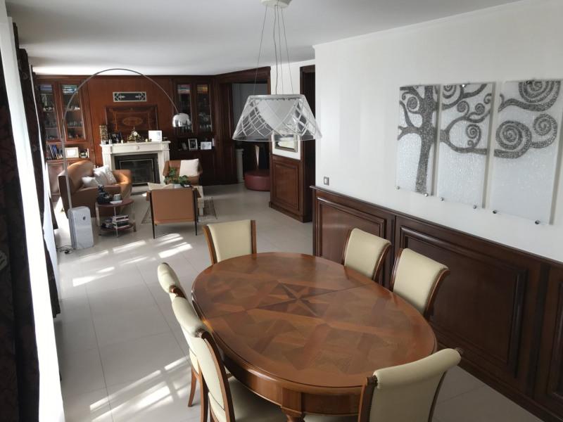 Vendita casa Triel sur seine 888000€ - Fotografia 6