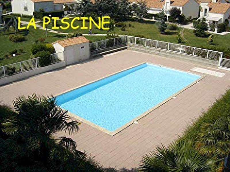 Vente appartement Vaux sur mer 87740€ - Photo 8