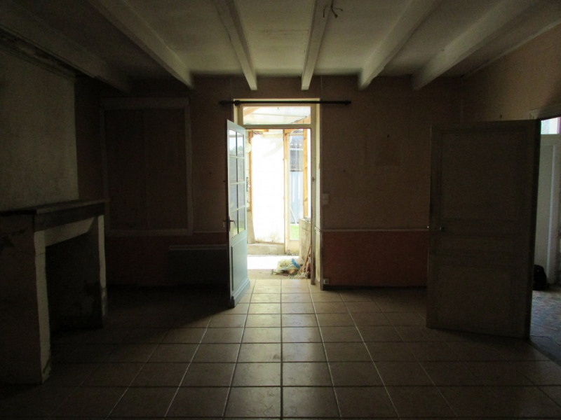 Vente maison / villa Rouillac 68 000€ - Photo 12