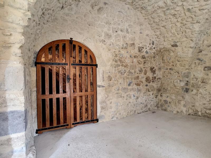 Vente maison / villa La roche blanche 332000€ - Photo 13