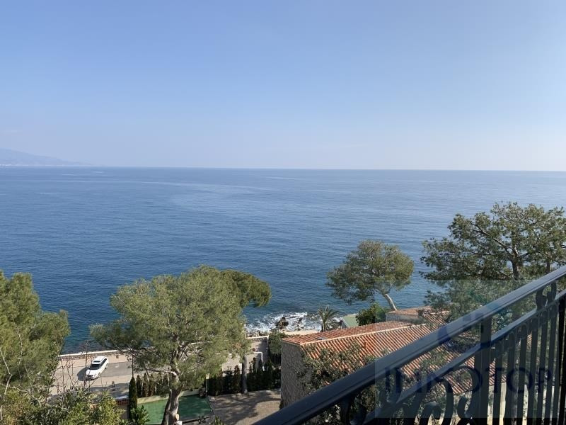 Vente de prestige appartement Roquebrune cap martin 577 000€ - Photo 2