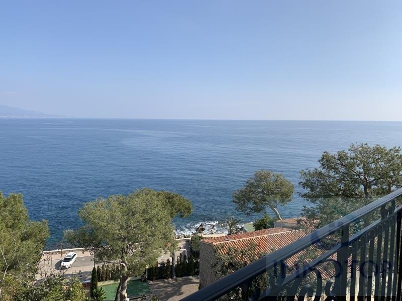Immobile residenziali di prestigio appartamento Roquebrune cap martin 577000€ - Fotografia 5