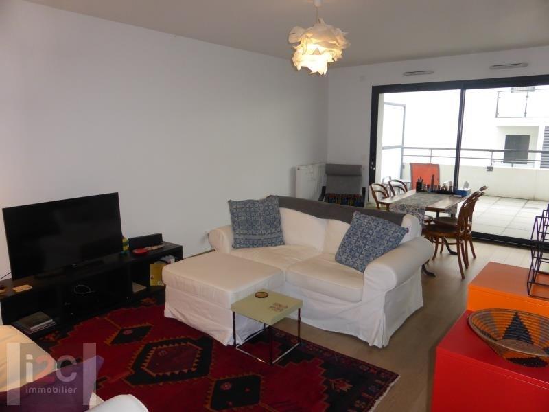 Location appartement Ferney voltaire 1469€ CC - Photo 2