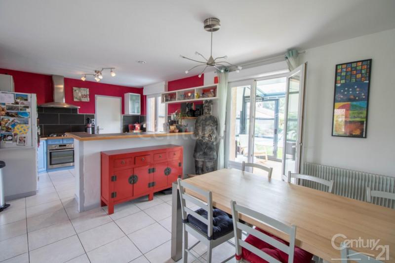 Sale house / villa Plaisance du touch 339500€ - Picture 4
