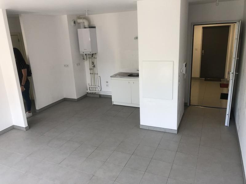 Vente appartement Vaujours 169000€ - Photo 3