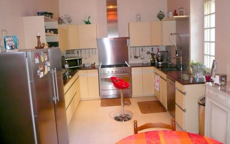 Sale house / villa Bergerac 400000€ - Picture 5