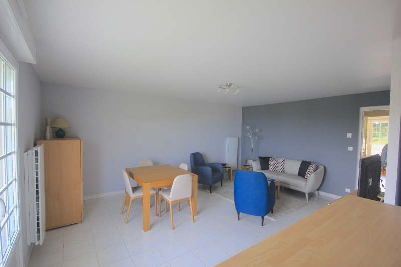 Vente appartement Villers sur mer 328 000€ - Photo 3