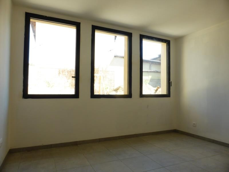 Sale house / villa Trevoux 260000€ - Picture 3