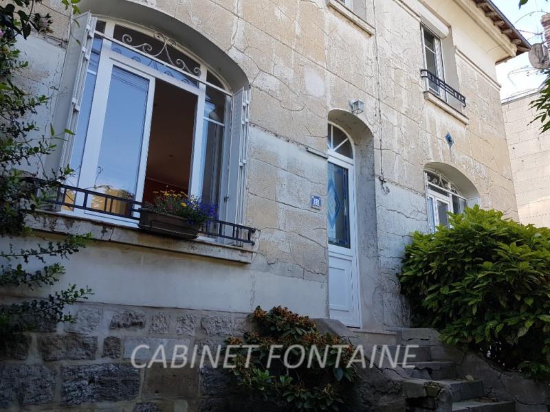 Vente maison / villa Villers cotterets 339000€ - Photo 18