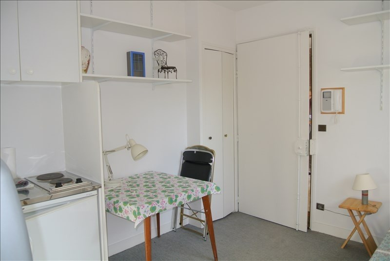 Location appartement St germain en laye 470€ CC - Photo 3
