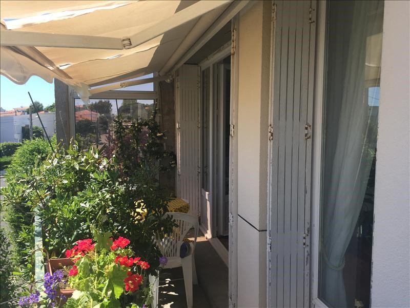Vente appartement Royan 398 000€ - Photo 5