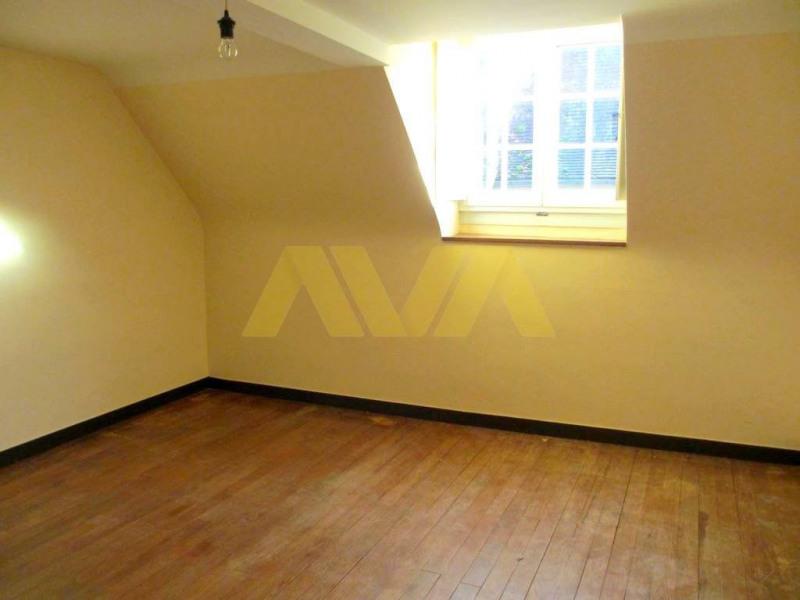Location appartement Navarrenx 607€ CC - Photo 7