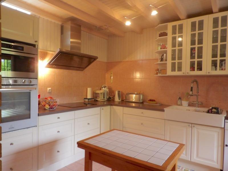 Vente maison / villa Noisy le grand 369000€ - Photo 5