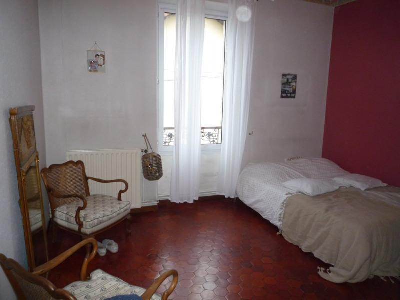 Sale house / villa Orange 225000€ - Picture 5