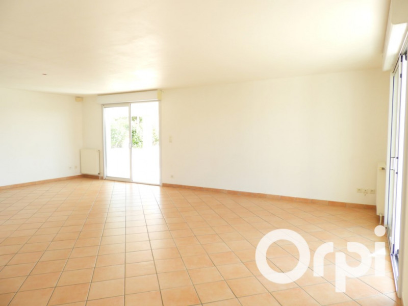 Sale house / villa Saint palais sur mer 376 200€ - Picture 2