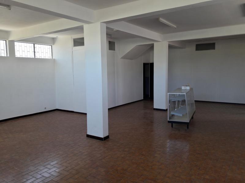 Rental empty room/storage Bois de nefles st paul 1000€ HT/HC - Picture 4