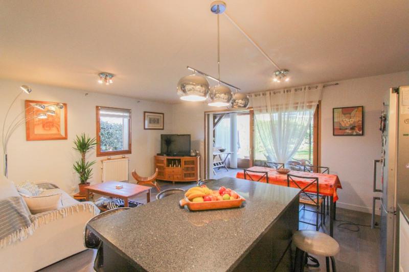 Sale apartment Myans 284000€ - Picture 4