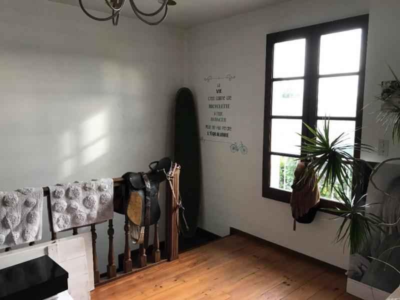 Venta  casa Seignosse 530000€ - Fotografía 9