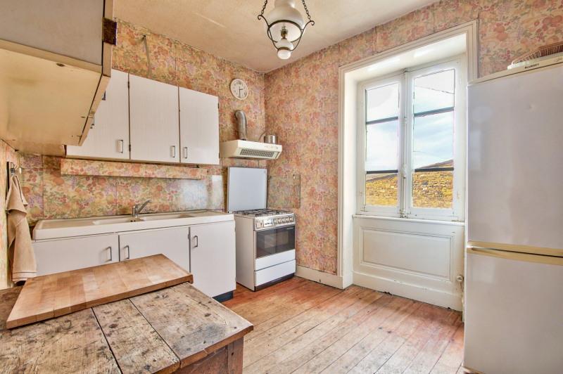 Vente maison / villa Denice 327000€ - Photo 10