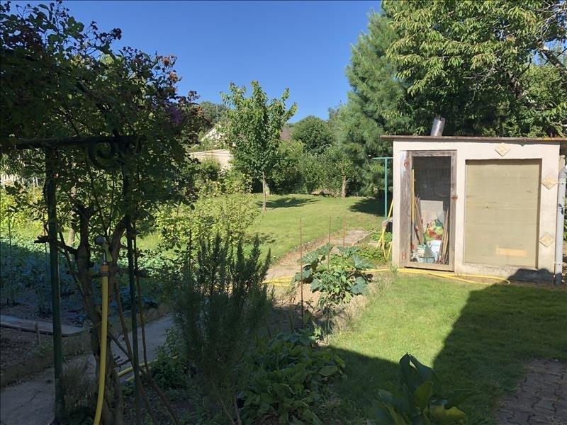 Vente maison / villa Poitiers 199000€ - Photo 4