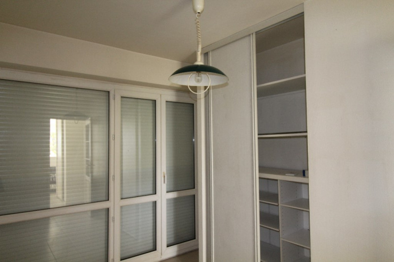 Vente appartement Rouen 70 000€ - Photo 7