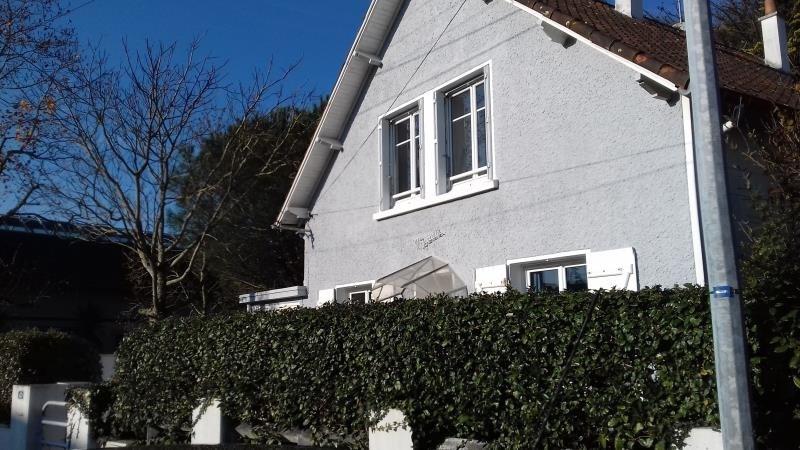 Location maison / villa La baule 1400€ CC - Photo 6