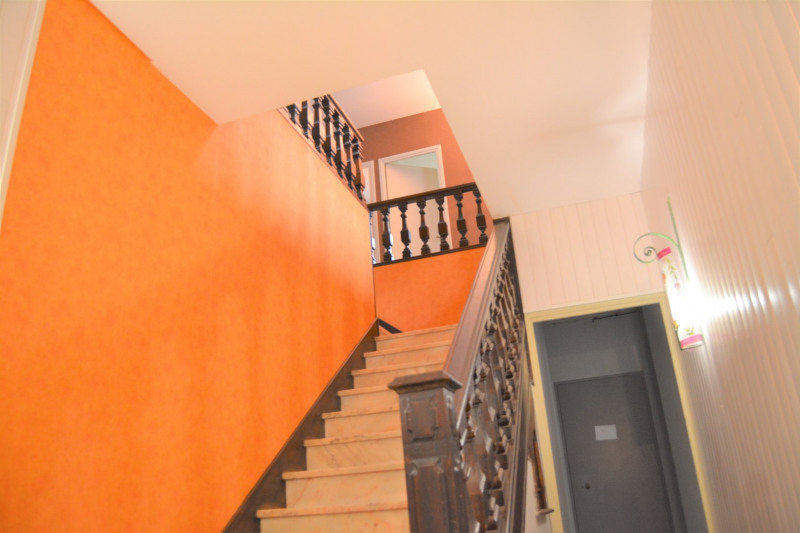 Location local commercial Montgiscard 1500€ HT/HC - Photo 16